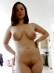 Natural tits, Nature, Beautiful mature, Mature lady, Mature amateurs