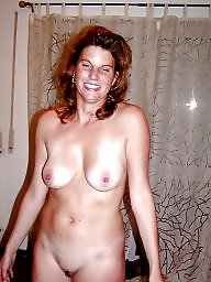 Mom, Mature, Milf, Amateur, Moms, Used