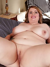 Mature flashing, Mature flash, Flashing mature, Twats, Twat, Flash mature