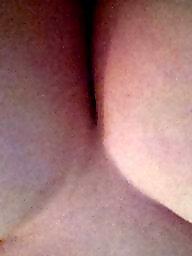 Big nipples, Big ass, Big asses