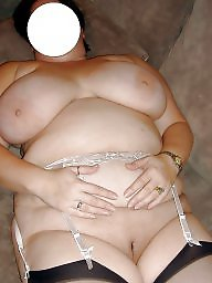 Granny, Bbw granny, Fat, Granny bbw, Granny big boobs, Fat mature