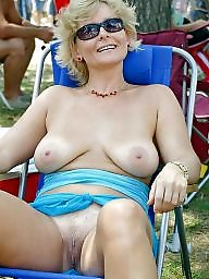 Bbw granny, Big granny, Granny boobs, Granny bbw, Big mature, Mature grannies