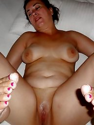 Mom, Fat mature, Bbw mom, Fat, Spreading, Spread