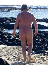 Bbw beach, Mature beach, Mature bbw, Beach mature, Beach
