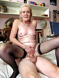 Bbw granny, Granny boobs, Granny bbw, Bbw mature, Mature bbw, Big granny