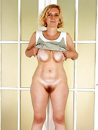 Hairy mature, Mature hairy, Matures, Amateur hairy, Hairy amateur mature