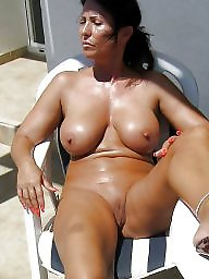 Mature, Amateur mature, Neighbor, Amateurs