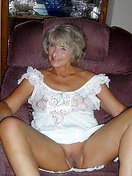 Granny, Hot granny, Hot mature, Granny mature