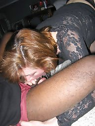 Bbc, Milf interracial, Interracial amateurs, Brunette milf, Interracial amateur