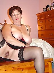 Mature, Lady, Amateur mature, Mature amateur, Ladies, Mature milf