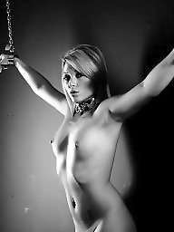 Bondage, Sexy, Ladies, Sexy lady