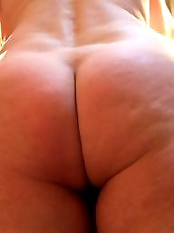 Old, Mature ass, Big mature, Mature big tits, Mature big ass, Milf ass