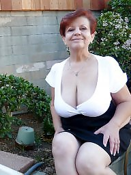 Mature nipple, Mature nipples, Mature lady
