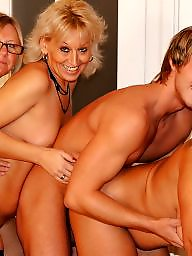Aunt, Mom ass, Milf ass, Mature mom, Wives, Moms ass