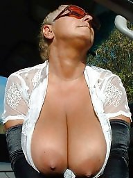 Bbw granny, Granny, Granny bbw, Grannies, Big granny, Granny boobs