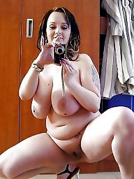 Belly, Big ass, Bbw belly, Bellies, Ass bbw, Big ass bbw