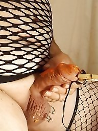 Fisting, Fist, Cbt, Femdom bdsm, Toying, Fisted