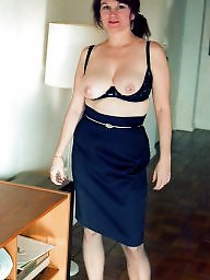 Stockings, Mature stocking, Stockings mature, Sexy mature, Sexy stockings, Milf stocking