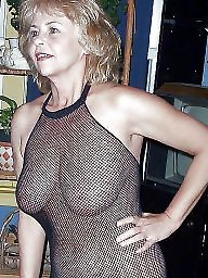 Mom, Mature lingerie, Amateur mom, Amateur lingerie, Mom amateur, Milf mom