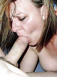 Wives, Amateur milf, Hot, Amateur blowjob, Milf blowjob