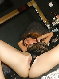 Horny, Private, Amateur wife