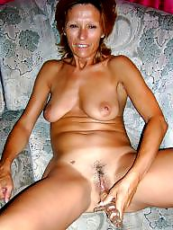 Neighbor, Mature milf, Neighbors