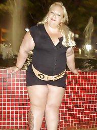 Milf, Bbw, Bbw blonde, Blonde bbw, Milf bbw, Brazil