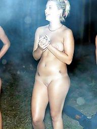 Nudist, Nudists, Fun