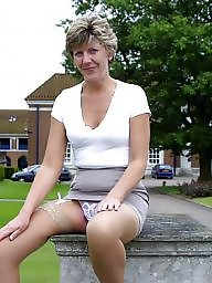 Mature stockings, Mature stocking, Stockings mature, Uk mature, Mature uk