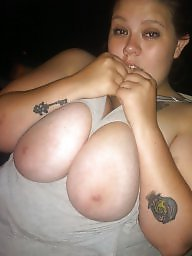 Bbw tits, Bbw big tits, Big tits, Big bbw tits