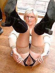 Mature lingerie, Old milf, Amateur lingerie, Old milfs, Milf lingerie