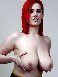 Teen boobs, Teen big tits, Big tit