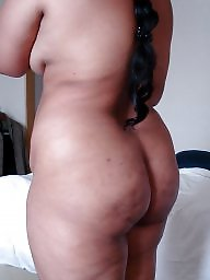 Indian, Aunty, Bbw ass, Indian aunty, Indian bbw, South indian