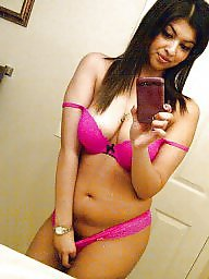 Indian teen, Asian teen, Asian tits