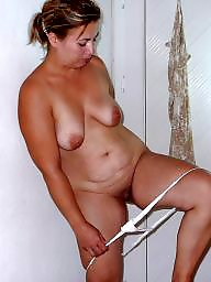 Bbw, Mature, Spreading, Bbw mom, Fat mature, Mature spreading