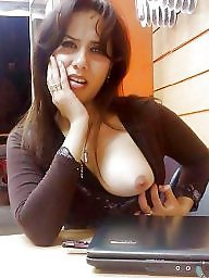 Public flash, Public flashing, Milf flashing, Amateur public