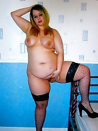 Chubby, Bbw stocking, Bbw stockings, Chubby stockings, Tight, Tights