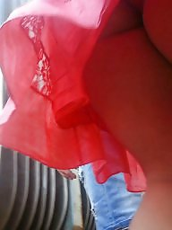 Mature upskirt, Spy, Romanian, Upskirt mature