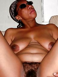 Ebony mature, Mature ebony, Black mature, Mature milf, Ebony milf