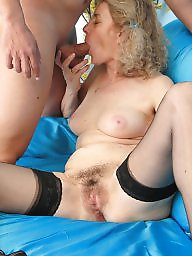 Sexy mature, Mature sex, Group sex, Play, Mature group
