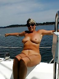 Old bbw, Matures, Old mature, Bbw old, Big mature