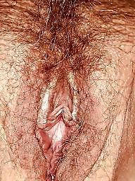 Hairy mature, Hairy pussy, Mature pussy, Mature hairy, Hairy matures, Hairy amateur mature