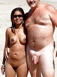 Nudist, Naturist, Outdoor, Flashing, Flash, Nudists