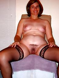 Mom, Hot milf, Milf mom, Hot mature, Amateur mom