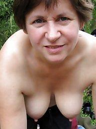 German mature, German, Mature german, German amateurs, Amateur wife