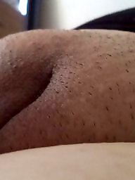 Blow, Wife, Cum on ass, Cumming, Cummed, Ass bbw