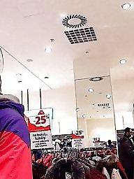 Shopping, Shop, Sweet teen, Girls