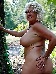 Beach, Nudist, Nudists, Beach milf