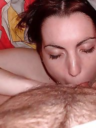 Mature blowjob, Blowjob amateur, Mature blowjobs, Blowjob mature