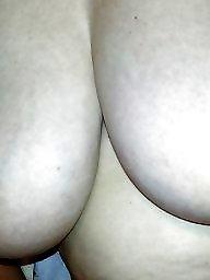 Big tits milf, Best tits, Milf big tits, Big tit milf